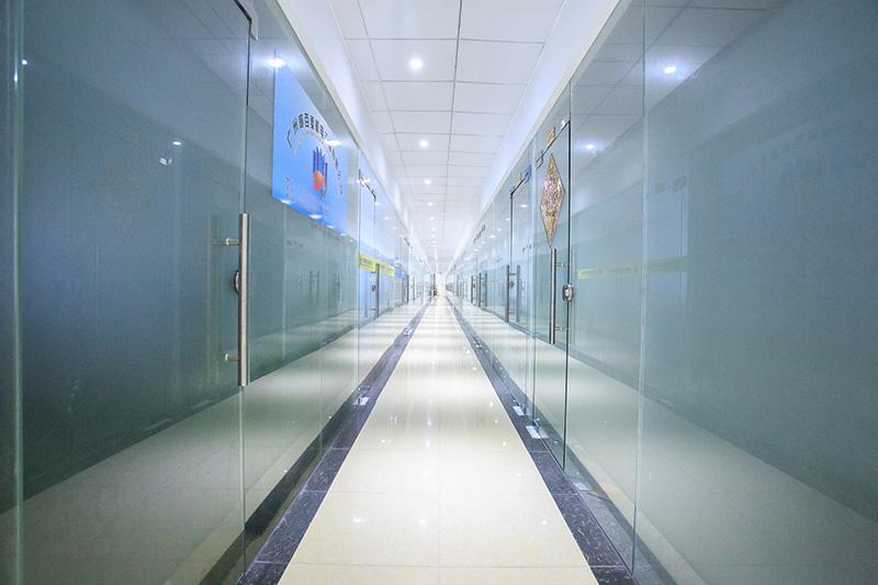 正穗物业3楼