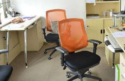 广州小型办公室