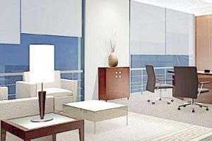 这些办公室租赁需要注意事项你都注意到了吗?
