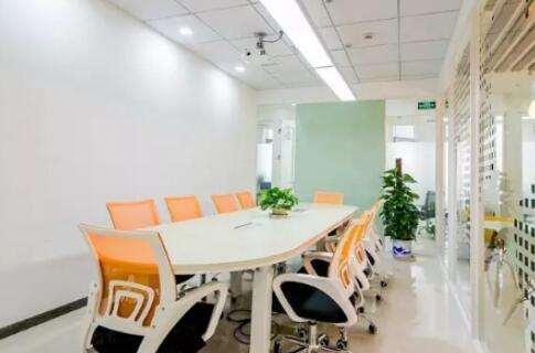 广州办公室出租