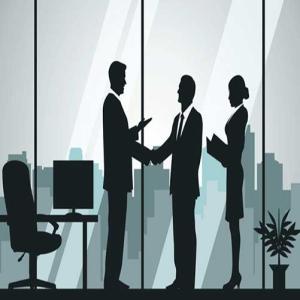创业选择注册公司地址的相关知识